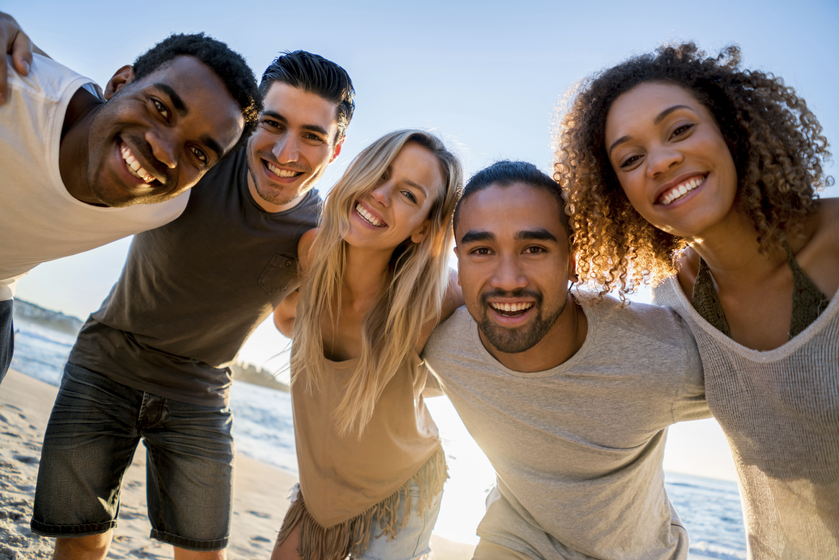 People Group iStock 83587461 LARGE